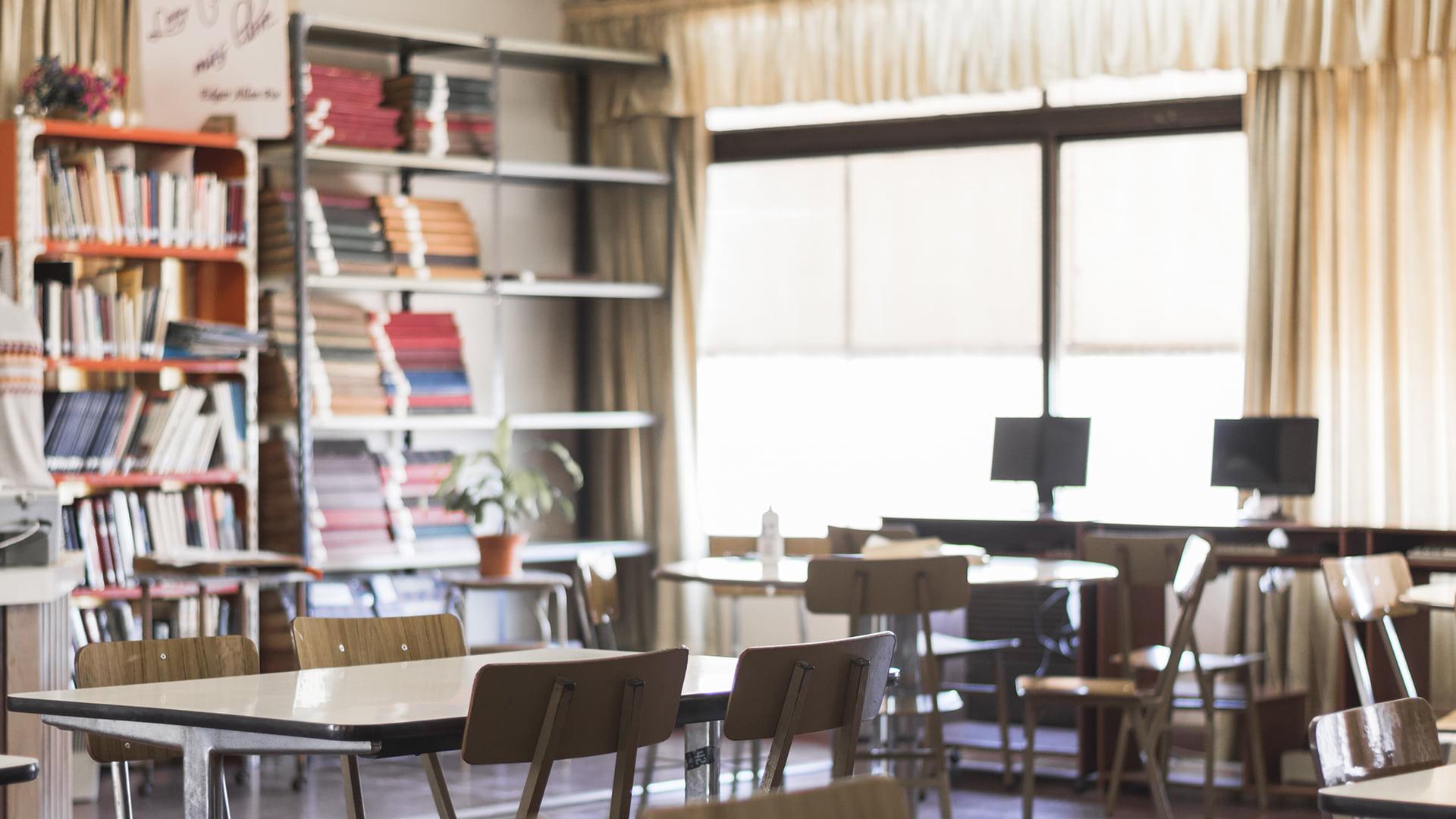 Актуальные вопросы развития деятельности трудовых объединений школьников